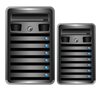 Fully managed Dedicated Server